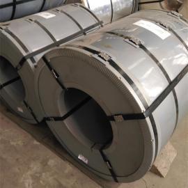 电工钢B35A250最新价格