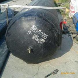 仙桃六角预制气囊储存方法空心板梁胶囊气囊单层气囊 变径气囊