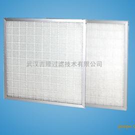 Joylong 常温平板式过滤器