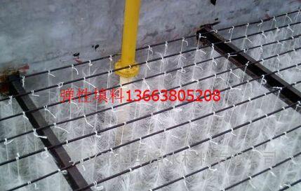 150弹性填料价格////一立方弹性填料生产厂家
