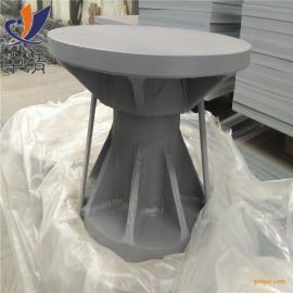 供应固定铰支座 抗震球形固定铰支座1000KN 型号规格全