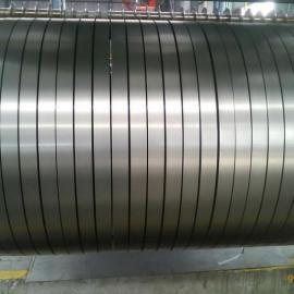 电工钢B50A310机芯用_B50A310硅钢