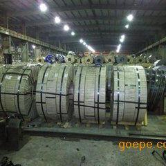 电工用B50A350硅钢片/规格齐全