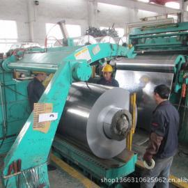 冷轧电工钢B50A800-A最新价格