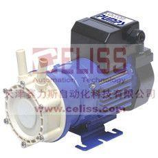totton pumps泵