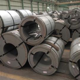 B50A1000电工钢
