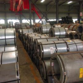 上海电工钢B65A1300/矽钢片B65A1300 价格