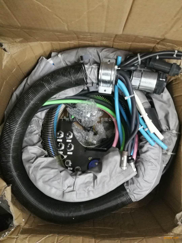安川机器人本体电缆供应|安川机器人点焊管线包现货