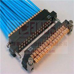 NICOMATIC电动连接器