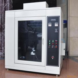 针焰试验仪-进口针焰测试仪 -针焰试验装置