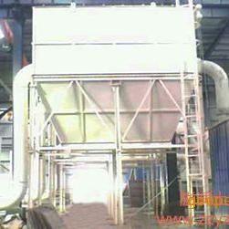 超细磨粉机丨膨润土磨粉机丨如何选择