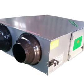 格力/1.5匹/净享全热交换新风机FHBQGL-D2.5DA