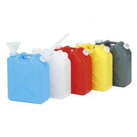 日本进口废液回收容器AS ONE/亚速旺5-085-03