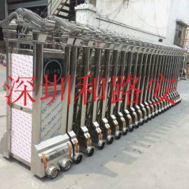 惠州做伸缩电动门厂,双轨铝合金电动门价格,惠州订做电动门厂