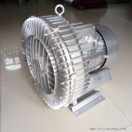 磨床废气处理设备专用漩涡高压风机