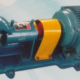 50TFJ-38型特种耐磨耐腐离心泵