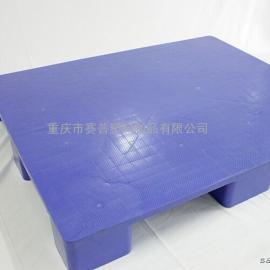 1.2米的塑料平板托盘哪里有卖