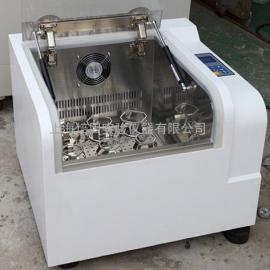 NRY-100B全温空气摇床台式空气浴摇床上海厂家直销