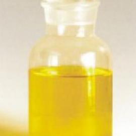 BIT-10杀菌剂 BIT-10防腐剂