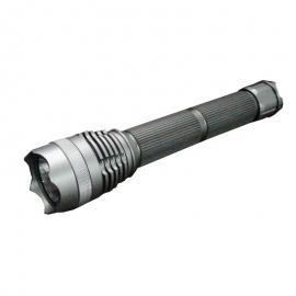 手电筒式荧光探伤灯RJZD-300高亮度LED紫外线灯