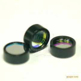 780nm窄带滤光片荧光分析仪滤光片