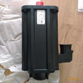 力士乐伺服电机MSK100C-0200-NN-M1-AP0-NNNN