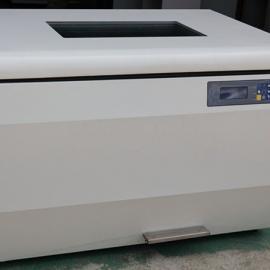 NRY-111台式空气浴摇床小容量控温震荡器恒温摇床