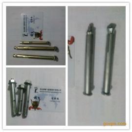 地板膨胀螺栓@永年地板膨胀螺栓@地板膨胀螺栓生产厂家