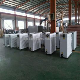 TS型低温热水暖风机,4TS,5TS,7TS,8TS工业暖风机价格