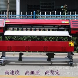 热转印机器手机壳打印服装机数码印花机印花机服装数码