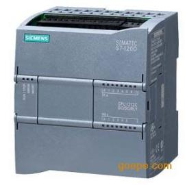 西门子PLC模块6ES7221-3BD30-0XB0