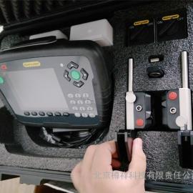 供应樽祥 E540 机械轴对中激光对中仪