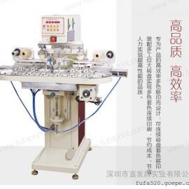 四色印刷机_四色印刷机价格_四色胶印机