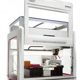 BIOMEK i5大体积全自动移液工作站