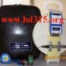 中西牌便携式电测水位计(50米,国产现货优势)