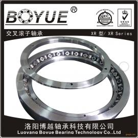 BOYUE博越BJXR699050交叉圆锥滚子轴承单列滚子GCR15材料
