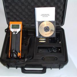 RS-230 便携式伽马能谱仪
