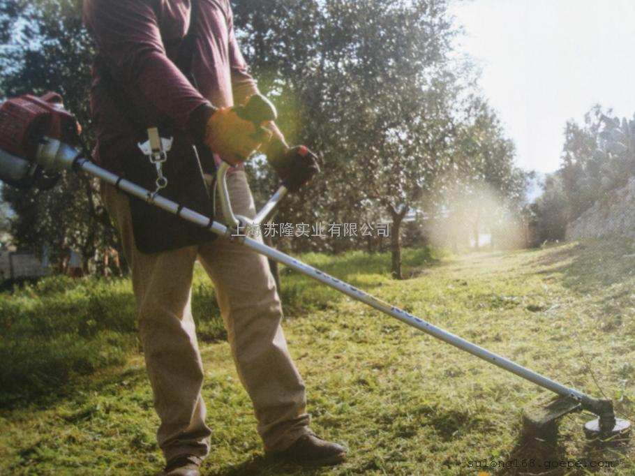 新大华 C262S 商用轻便割灌割草机 日本新大华割灌机