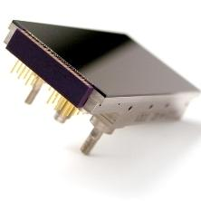 英国E2V磁控管
