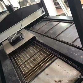 重庆PVC隧道炉 红外线隧道炉生产设备 厂家供应