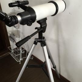 林格曼烟气黑度图、林格曼测烟望远镜、JC-LK型林格曼黑度计