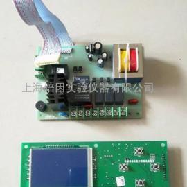 生化箱温控仪表 NTS8000L-T(液晶)NSP-2000H(数码)厂家供应
