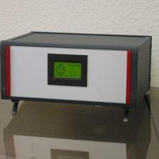 德国BROSE测量变换器