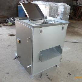 全自动电动切鱼机/电动切鱼机