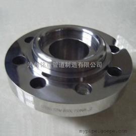 厂家直销 304L不锈钢法兰盘 平焊环松套法兰