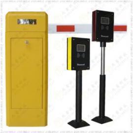 开平市智能停车场身体价格,六盘水停车场系统生产厂家