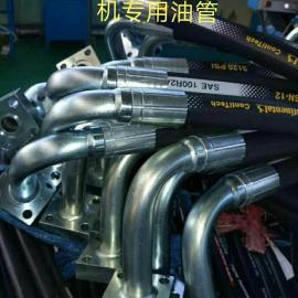 挖掘机液压软管@小松200挖掘机液压软管@挖掘机液压软管厂家