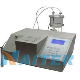 HT-9000A快速COD检测仪自动采样型