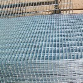 镀锌网片厂加工定做 铁丝网价格 工地建筑黑、镀锌网片现货供应