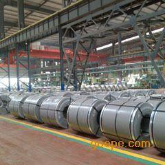 HC400/690TR HC420/780TR价格 供应
